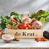 De Krat 20180830 Vegetarisch Krat 03 maaltijdbox