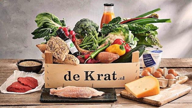 De Krat 20180830 Weekend Krat 0104