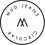 MUD Jeans Logo 4dec positive