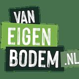 ZON VEB 2021 LC staand groen