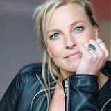 Eva Posthuma de Boer