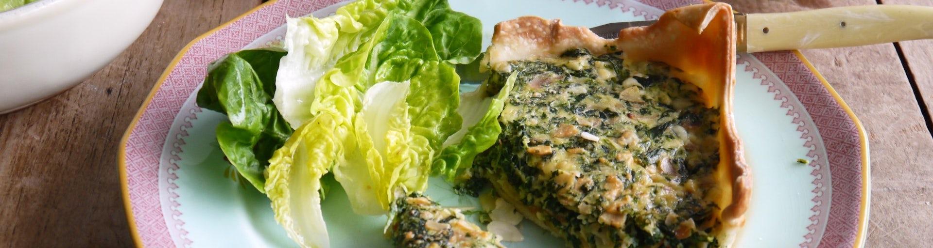 Maaltijdbox-spinazietaart-a-la-jamie-oliver-close