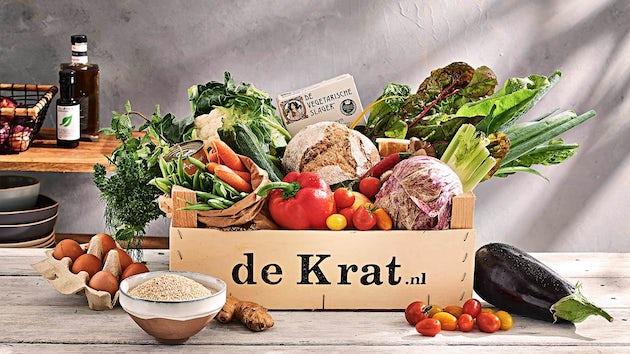 De Krat 20180830 Vegetarisch Krat 02