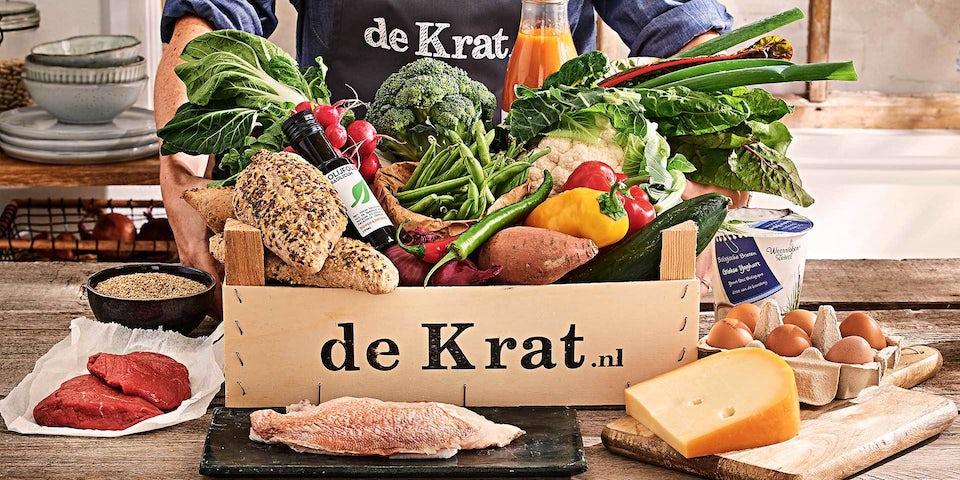 De Krat 20180830 Weekend Krat 0101