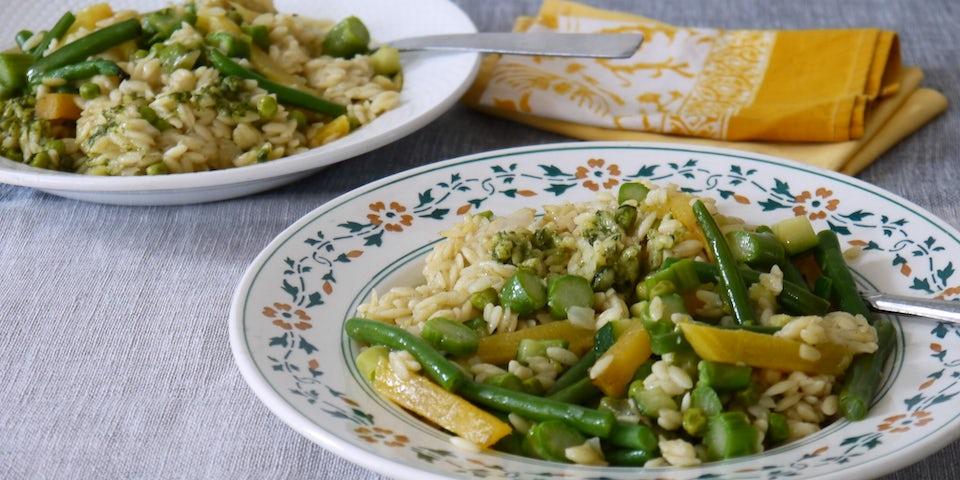 Wk-17-risoni-groene-groenten-kant-en-klaar
