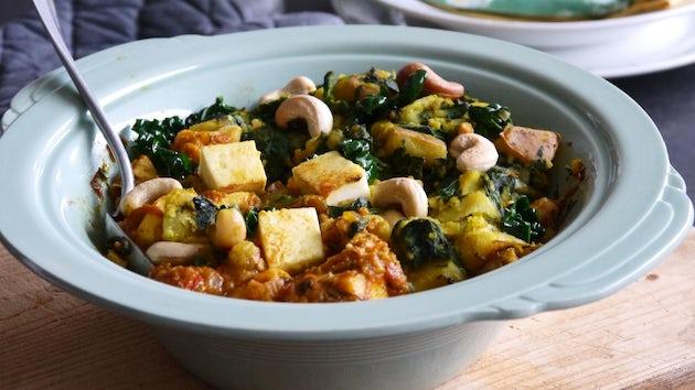 Wk-5-kant-en-klaar-Maass-masala-spinazie-aardappel-paneer-min
