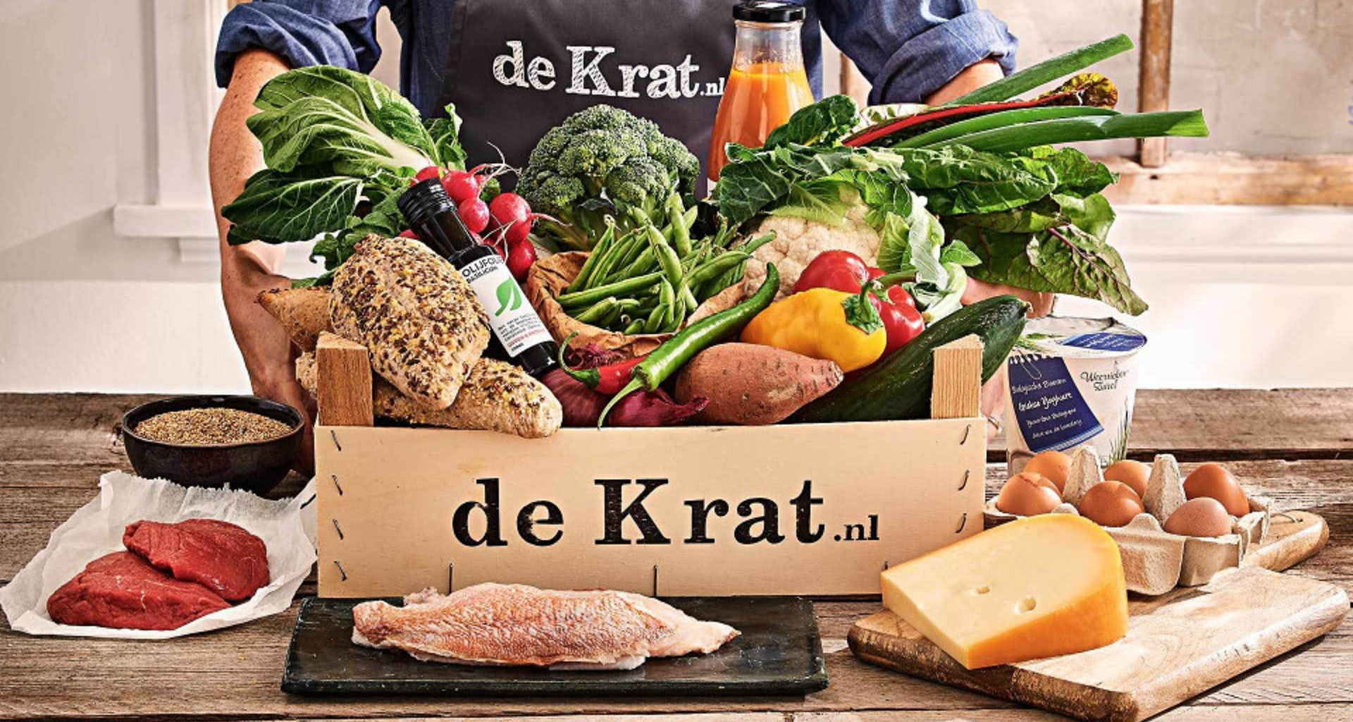 Stock De Krat 20180830 Weekend Krat 0102