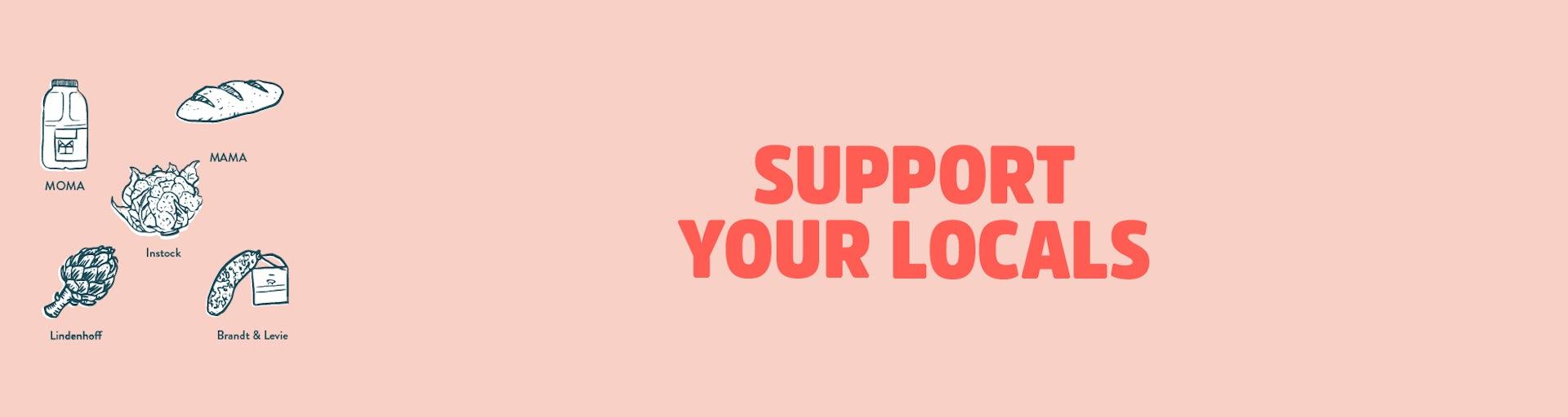 Supportyourlocals1
