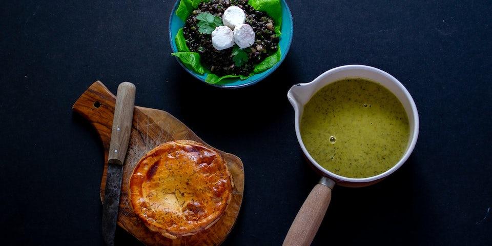 Wk-11-vispie-brocco-soep-en-linzensalade