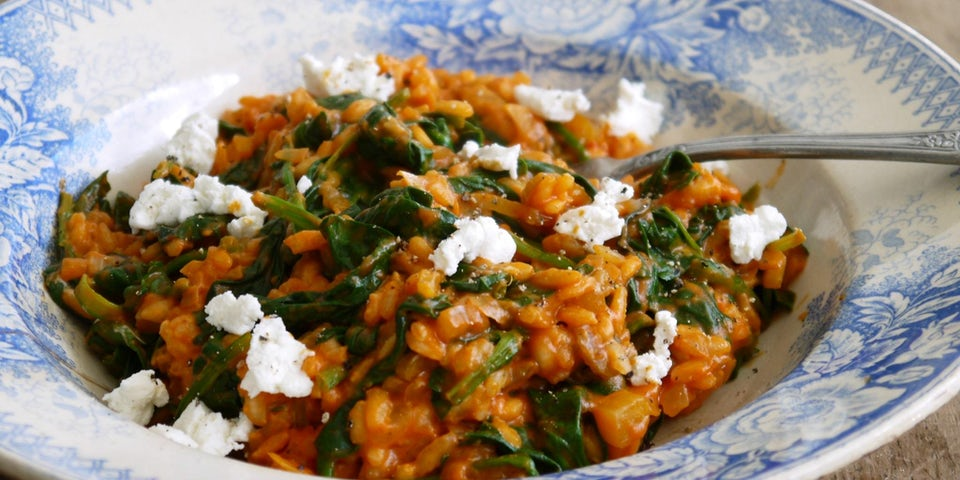 Wk-13-tomaat-risotto-venkel-spinazie-geitenkaas-1-min
