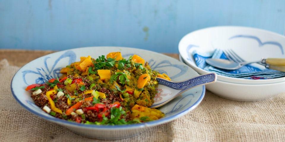 Wk-9-kant-en-klaar-maass-quinoa-zoete-aardappel-2-min
